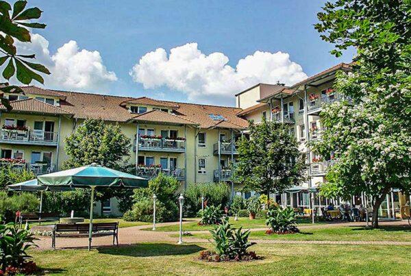 Park Residenz Alfeld
