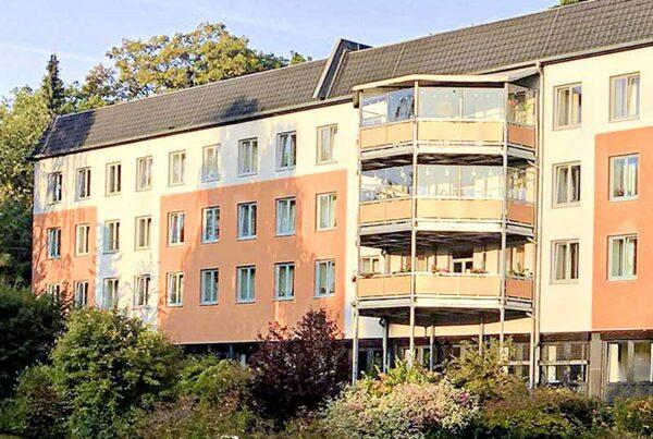 Jobs @<br>Tannenhof Haus Concolor